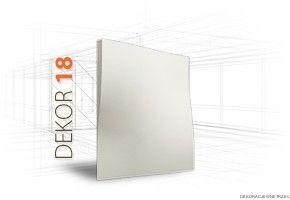 Panel dekoracyjny 3D LoftSystem – DEKOR 18 FLEX