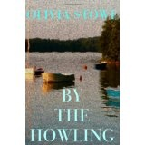 By the Howling (Paperback)By Olivia Stowe