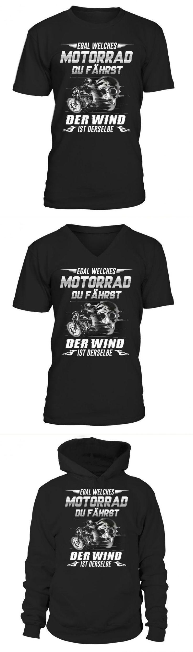 Motorradt-shirt Vektor der Wind ist der selbe. Altes indisches Motorrad T-Shirt # …   – Motorcycle