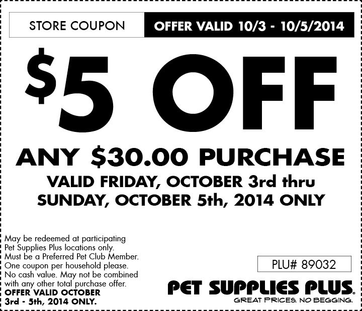 Support plus coupon code