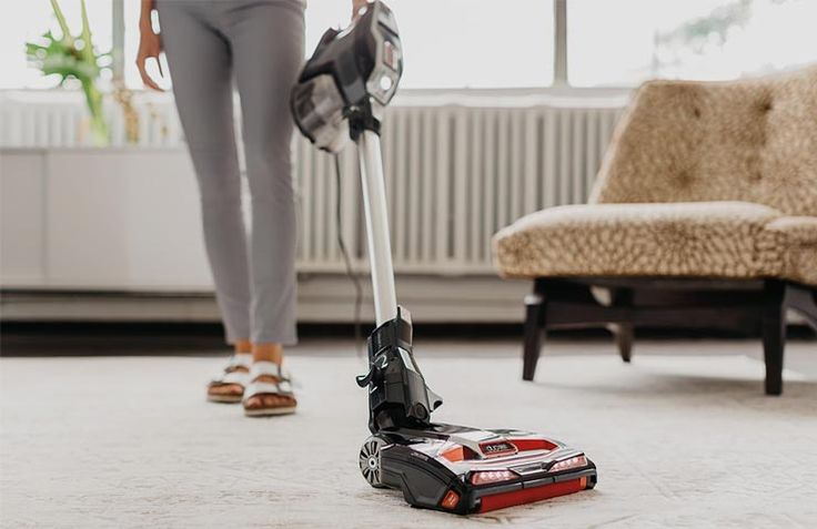 Best Shark Vacuum: 2017 Reviews and Guide