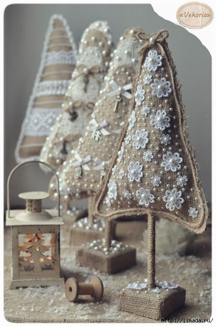 ...Natale chic...
