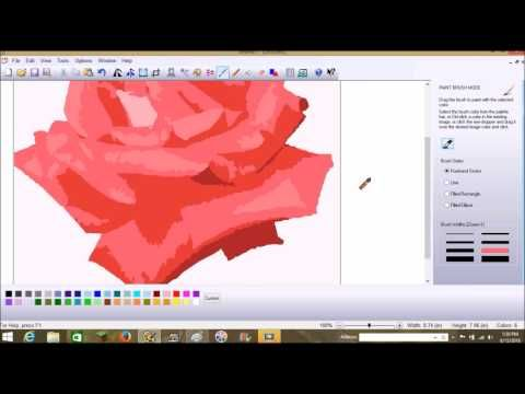 14 Best Embroidery Software Different Images On Pinterest