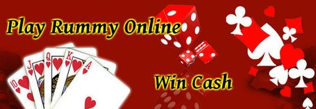 13cardsrummyonline.com is the place to know more about 13 cards rummy online games in detail with information related to rummy rules, tips and tricks to have fun and win cash.