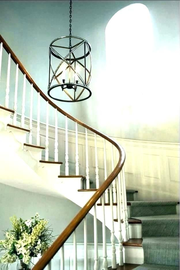 Small Farmhouse Chandelier Large Rustic Foyer Chandeliers Spiral