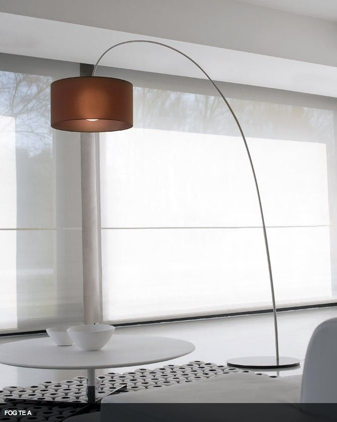 44 best lamps images on pinterest lamp light floor lamps and bronze