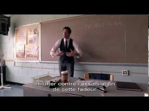 detachment movie - Pesquisa Google