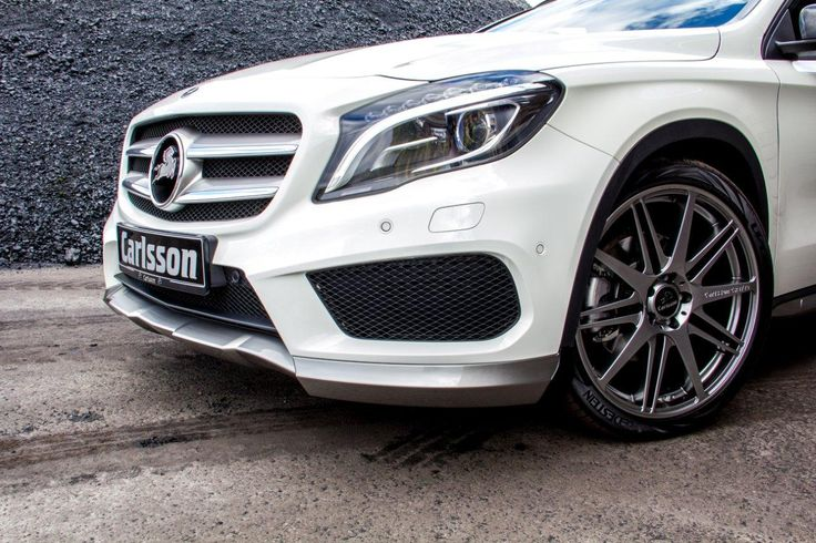 http://gransport.pl/index.php/carlsson/mercedes-benz/gla-klasa-x156.html?rodzaj=13