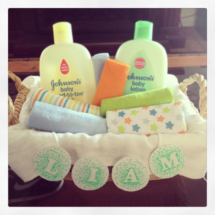 Baby Shower Gift Ideas On A Budget : Best ideas about budget baby shower on
