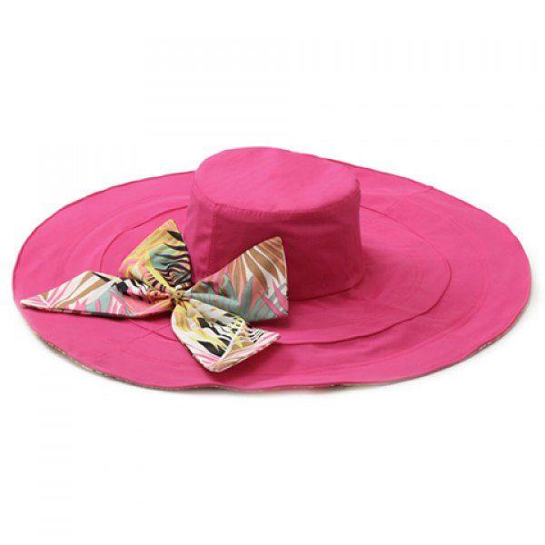 17 Best ideas about Sun Hats For Women on Pinterest ...