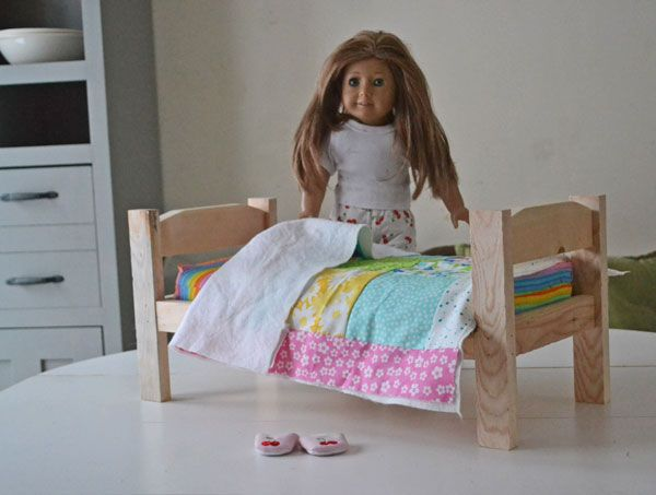 266 Best Images About Diy Doll Houses On Pinterest