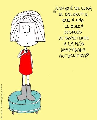 Psicóloga en Madrid María Eugenia Nieto Mancebo TEL: 647 74 84 99