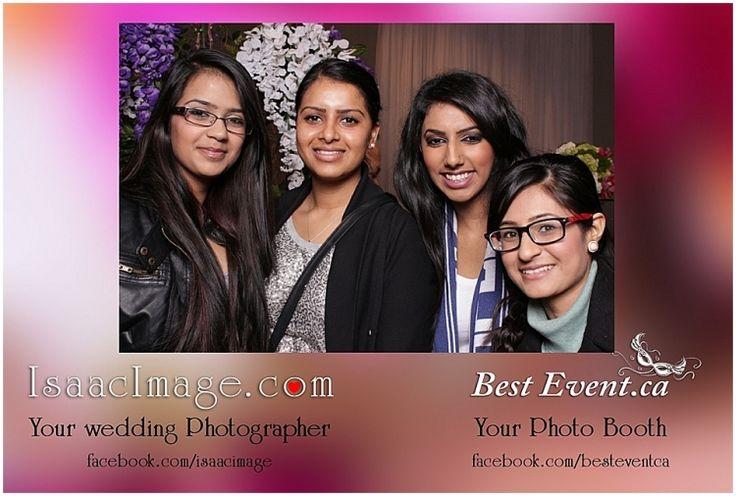 The Bridal Affair 2015 at Liberty Grand Entertainment Complex_0074.jpg