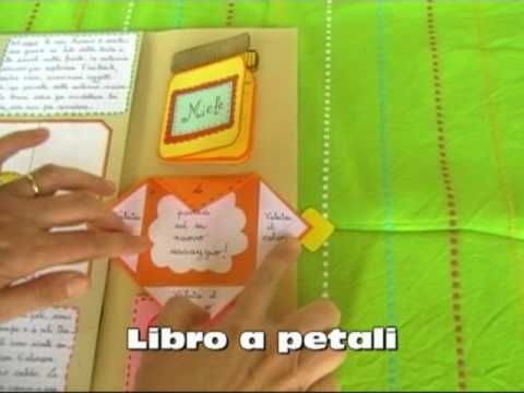 Tutorial lapbook