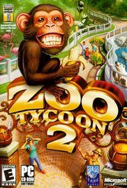 Download Zoo Tycoon 2 Full Version For Free. Feel the freedom of creating your own zoo like you dream it, with average graphics and a big variety of animals and a lot of different buildings and plants you will enjoy management and creation like never before