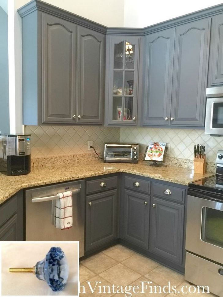 Dark Light Oak Maple Cherry Cabinetry And Wood Kitchen Cabinets Houston Check The Pin For Va Kitchen Renovation Kitchen Cabinets Makeover Kitchen Remodel