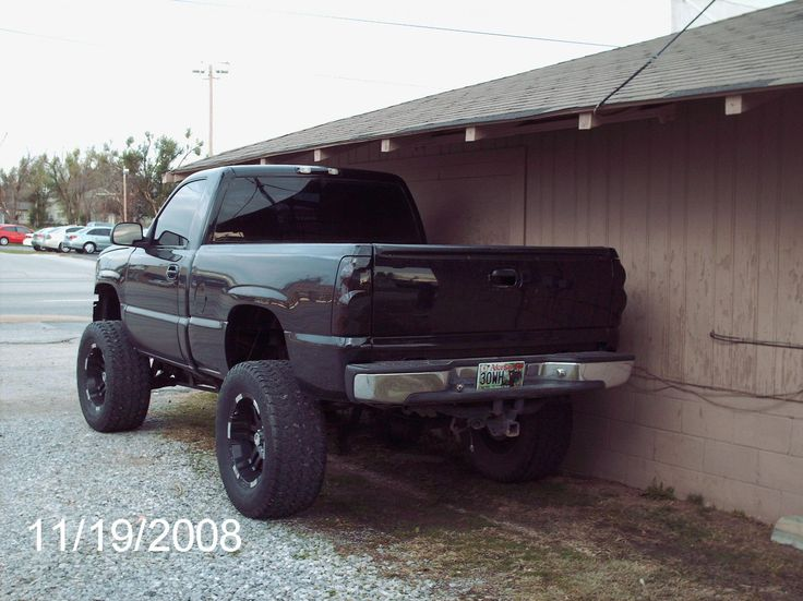 214688d1265694129-sold-lifted-z71-002