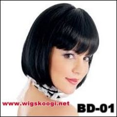 Wig Bob  poni depan Fast Response : HP : 0838 4031 3388 BBM : 24D4963E  Jual wig pria | jual wig wanita | jual wig murah | jual wig import | jual wig korean | jual wig japan | jual poni clip | jual ponytail | jual asesoris | jual wig | olshop wig | jual ponytail tali | jual ponytail jepit | jual ponytail lurus | jual ponytail curly  www.wigskoogi.net
