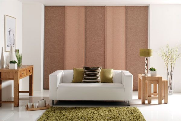 Panel Blinds Make a bold statement. http://www.topcarpets.co.za/product-gallery/2/blinds/blinds