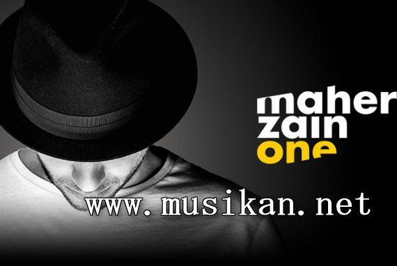 Lagu Maher Zain Album One Mp3 Full Rar Lengkap Disini