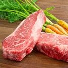4-Pack of USDA Prime Beef – Dry-aged, Boneless Strip Steak, C/C–14 oz. each. From Smith & Wollensky Prime Steaks Overnight: Fresh, Prime steaks and roasts delivered for home cooking and preparation. #holiday #holidays #entertaining #recipes #holidayparties #dinnerparties #steaks #roasts #gifts #giftideas