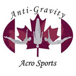 Anti-Gravity AcroSports