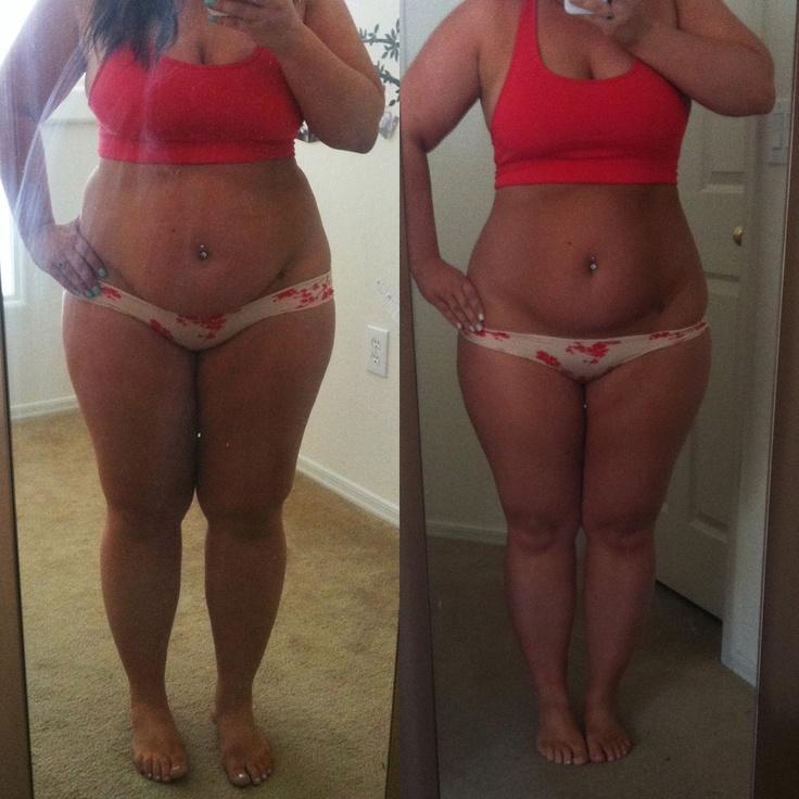 Реально ли похудеть занимаясь йогой