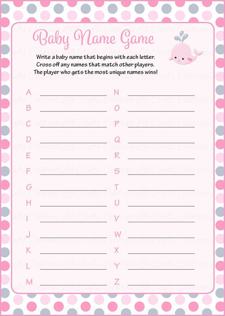 fun baby shower games easy baby shower games and baby sprinkle games