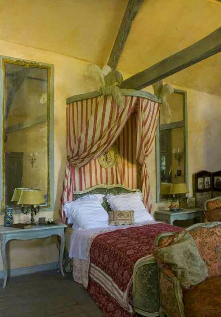 17 Best Images About French Country Interior Design Style