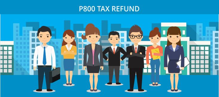 What is P800 #tax #refund? What to do if you need to pay extra amount or you are entitled to a refund, including #P800 tax calculations from HM Revenue and Customs (#HMRC). We have explained to help you if you receive a #P800tax refund form from HMRC in our blog write up.