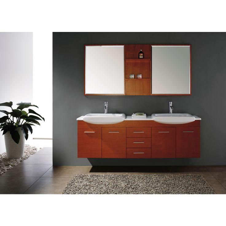 Bathroom Vanities Venice Fl 264 best modern bathroom vanities images on pinterest | modern
