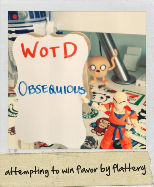 152 best Word of the Day images on Pinterest Vocabulary, Ell and - difference between assume and presume