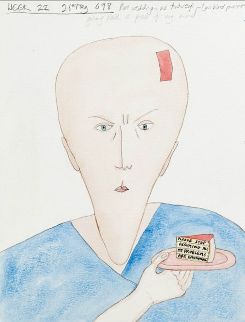 http://www.brainpickings.org/index.php/2012/01/04/bobby-baker-diary-drawings-mental-illness-and-me/