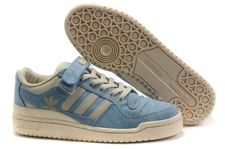 chaussures lacoste,chaussure discount,nouvelle basket adidas(wb9EHG) soldes