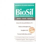 BioSil - 30 Capsules