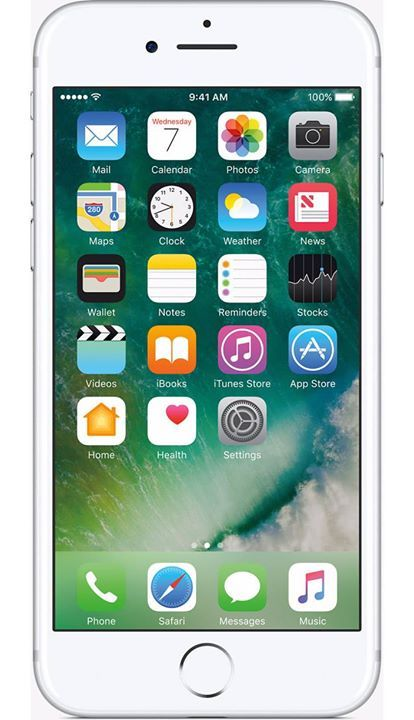 Hot iPhone deals: Save up to 75 on iPhone 7 128GB and iPhone SE 64GB Read more Technology News Here --> http://digitaltechnologynews.com The Black Friday deals season is almost upon us and the hot iPhone deals cometh. The fact is that if you buy an iPhone