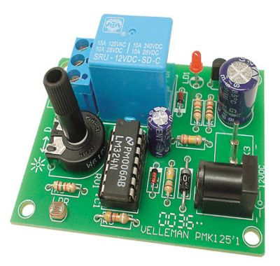 Know About How to Build a Simple Electronic Circuits Building electronic circuits is easy with simulation designing software thus we listed some circuits with relevant circuits simulated in multisim software.