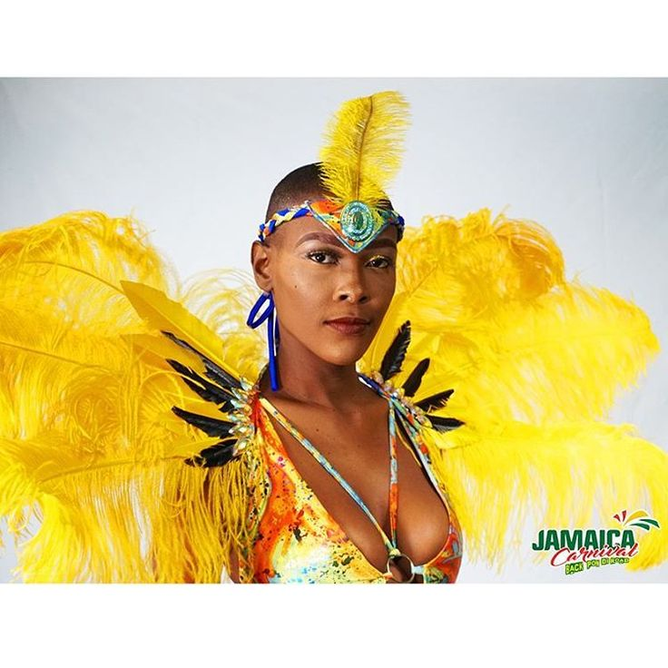 For more information on all Jamaica Carnival road wear options view our look book. Link in description.   #jamaicacarnival #backpondiroad #PrettyMas #MondayWear #FlairKit #moreforless #outofmanyonecarnival #carnivalforeveryone #byronlee @truckstopjerk #carnivalregistration @jamaicacarnival