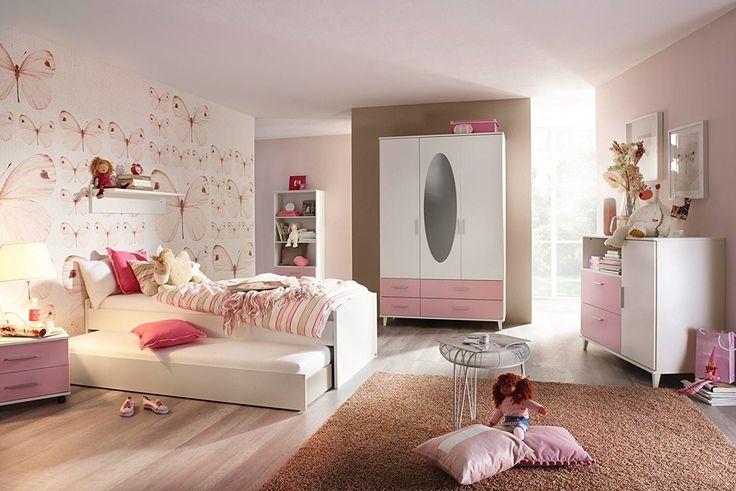 44 besten Kinderzimmer ⚄ Einrichtung Komplett Sets Bilder auf ...