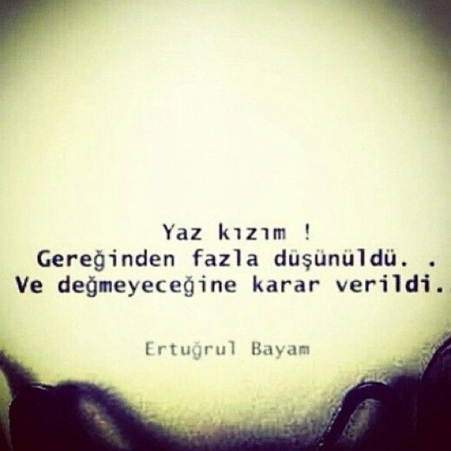 Şükran Yıldız @dyt_sukranyildiz Instagram photos | Websta (Webstagram)