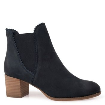 Django & Juliette - SADORE - Shoe Connection - NZ's Largest Online Range of Shoes, Brand Footwear and Great Prices