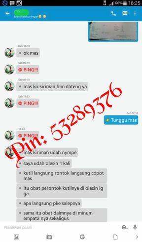 PENYEDIA OBAT UNTUK MENGOBATI KUTIL KELAMIN TANPA OPERASI MENYEMBUHKAN PENYAKIT SEXSUAL MENULAR HINGGA SEMBUH TUNTAS DARI DENATURE INDONESIA SILAHKAN HUBUNGI PIN:53289376 CALL/SMS: 085647790265 - 087803680585