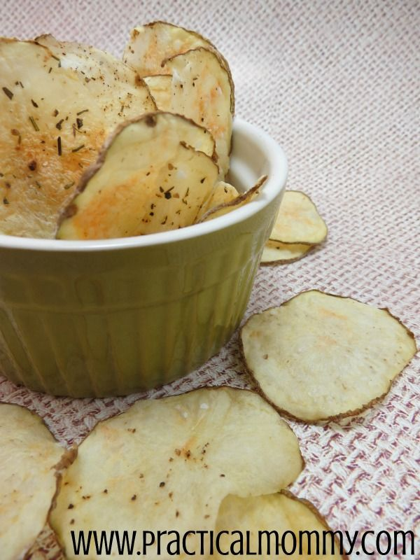 recipe: microwave potato recipes easy [26]