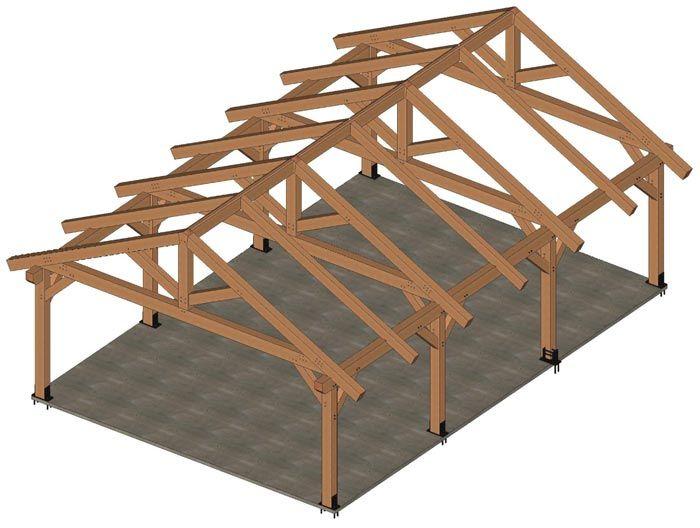 62 best sunroom images on pinterest home ideas cottage for Timber frame sunroom addition