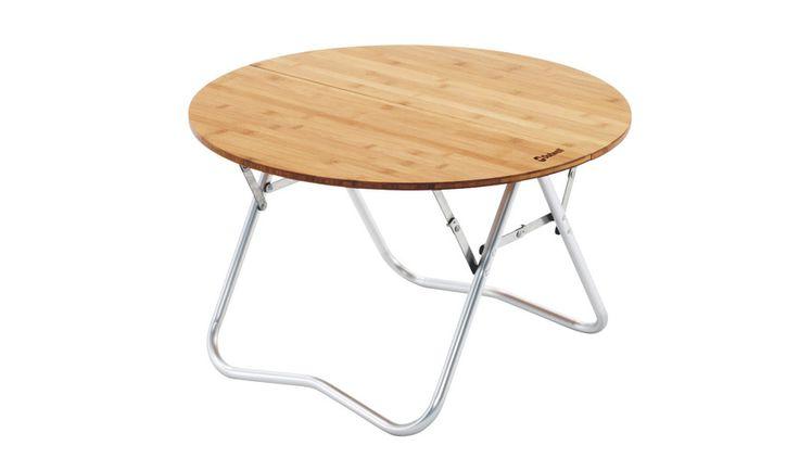 Outwell Kimberley Table