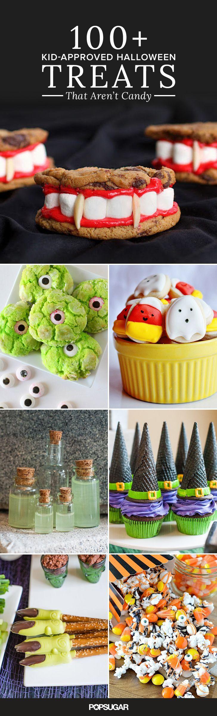 144 best Halloween mit kleinen Kindern images on Pinterest | Basteln ...