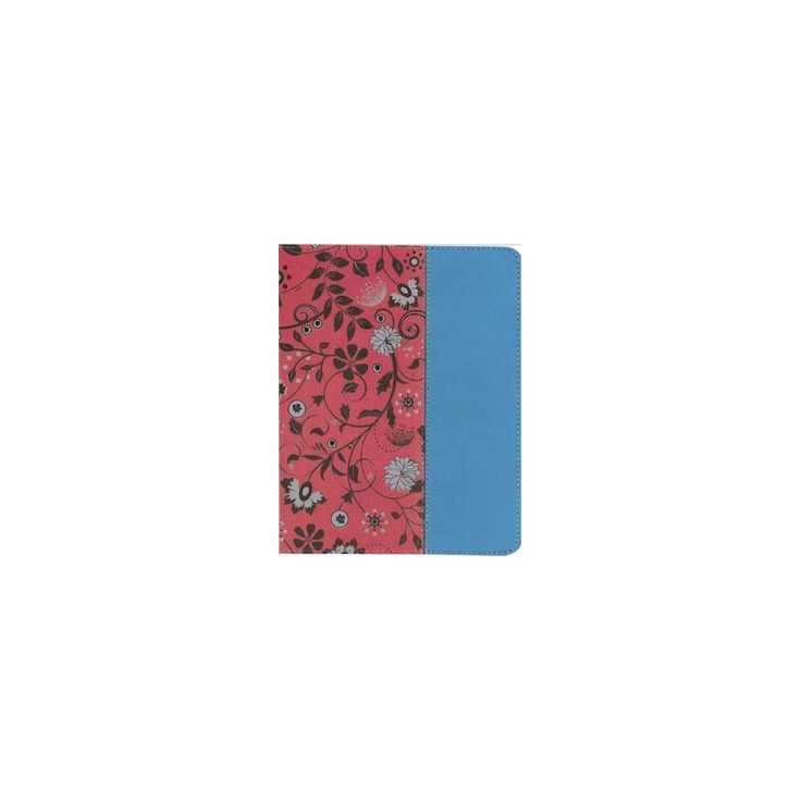 Holy Bible : Niv, Pink/Blue, Imitation Leather, Beautiful Word Coloring Bible for Teen Girls: Hundreds