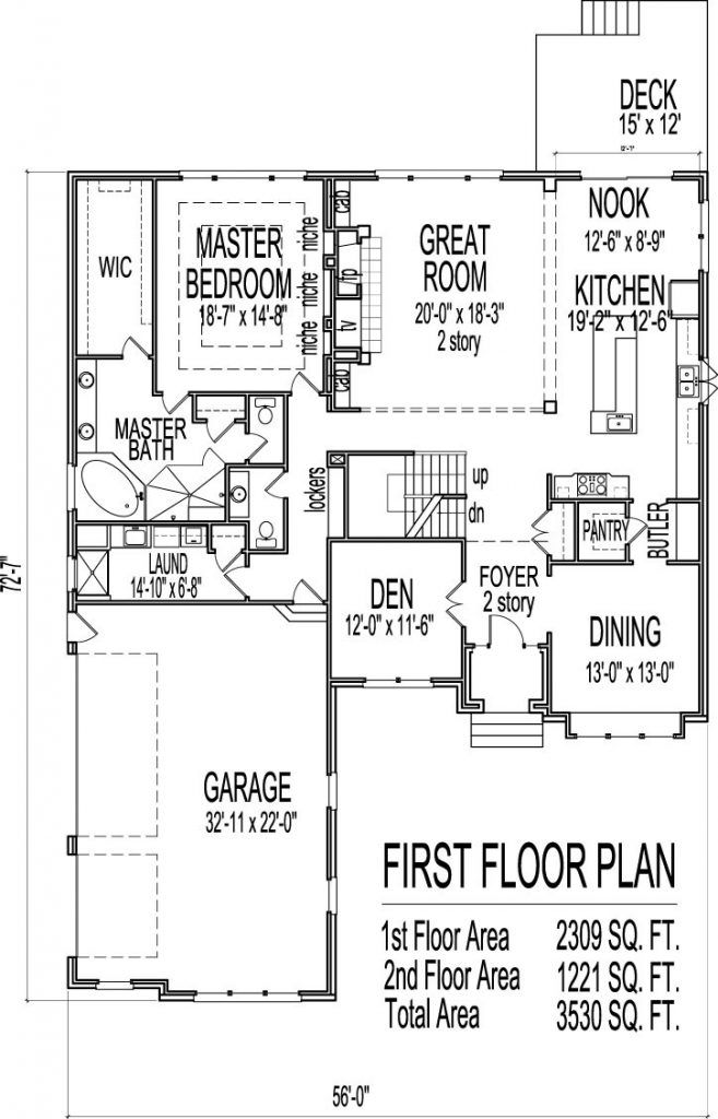Two Bedroom House Plans With Basement Fresh Basement Floor Basement House Plans 5 Bedroom House Plans House Plans