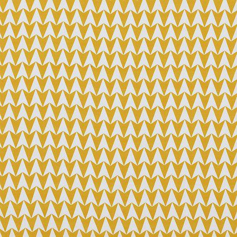 Buy Flock Aldgate East Major Furnishing Fabric Online at johnlewis.com