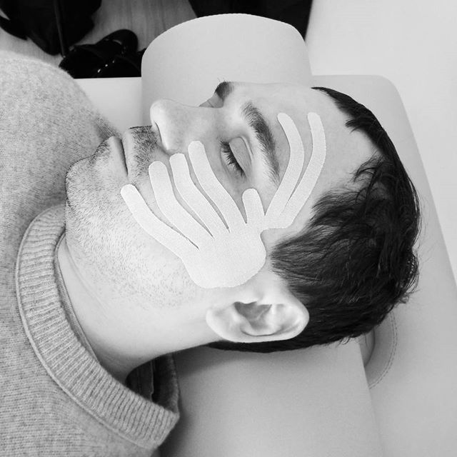 fizjoterapia gdańsk